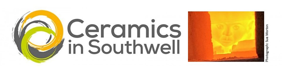 Ceramics In Southwell